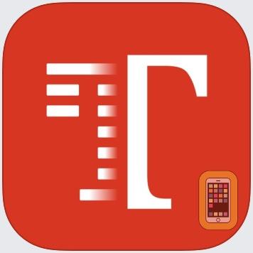 TTerm Pro by Turbosoft Pty Ltd (iPad)