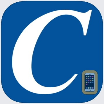 Coulee Bank Mobile Banking by Coulee Bank (Universal)