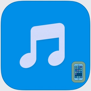 Free Song Notifier for iTunes by Punicasoft (Universal)