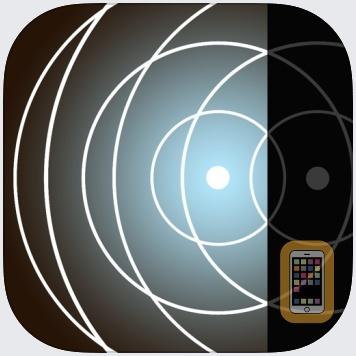 AudioReverb by VirSyn (Universal)