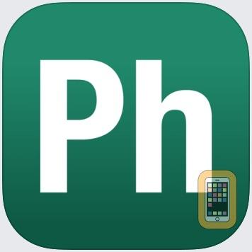 Phish On Demand - All Phish, all the time by Ramblingwood LLC (Universal)