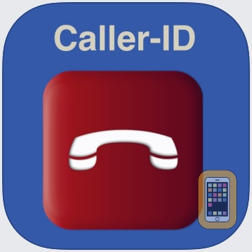 Caller-ID by Greenflight Venture Corporation (Universal)