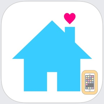 Zumper - Apartment Finder by Zumper, Inc. (Universal)