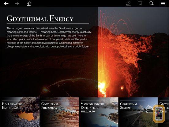 Screenshot - Renewable Energy Sources