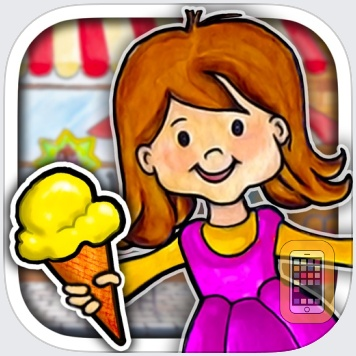 My PlayHome Stores by PlayHome Software Ltd (Universal)
