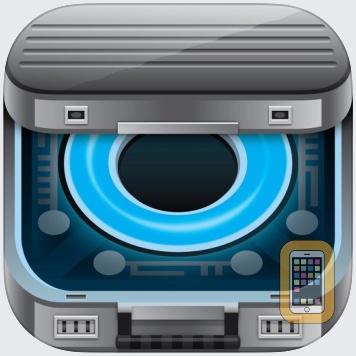 Lucid Dreamer by Guardanis LLC (iPhone)