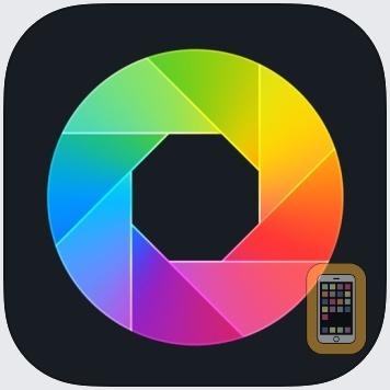 DesignLab - Creative Design by MuseWorks, Inc. (Universal)