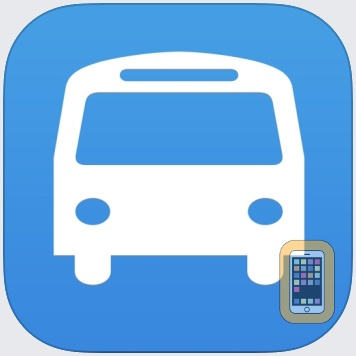 The Link, Bus Schedule by egoBooster.net (Universal)