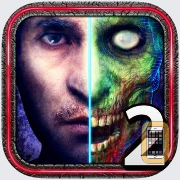 ZombieBooth 2 - Zombie Selfie by Tyffon Inc. (iPhone)