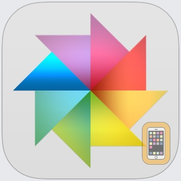 PhotoPresenter by Boinx Software (Universal)