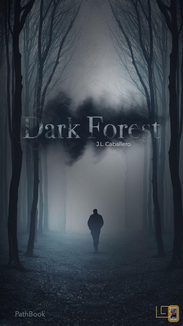 Screenshot - Dark Forest - HORROR GameBook