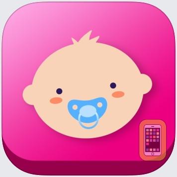 Make A Baby Future Face Maker by Ninja Chemist LLC (Universal)