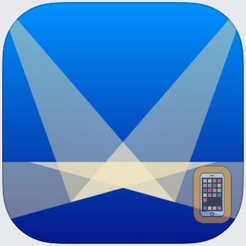 Stage Pro by Belkin for iPad by Belkin International, Inc. (iPad)