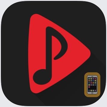 InstaVideo Editor - Trim & Add music to videos by TIEN NGUYEN VAN (Universal)