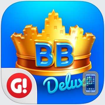 Big Business Deluxe by Game Insight, LLC (Universal)