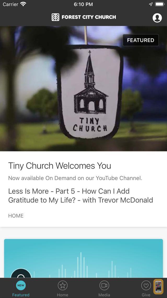 Screenshot - Heartlandcc