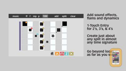 Screenshot - Ensemble Composer