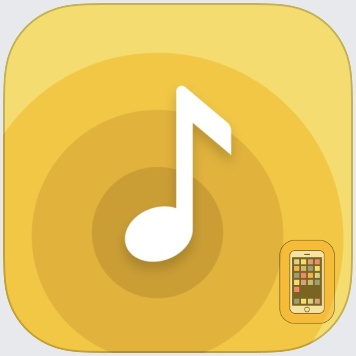 Sony | Music Center (SongPal) by Sony Home Entertainment & Sound Products Inc. (iPhone)