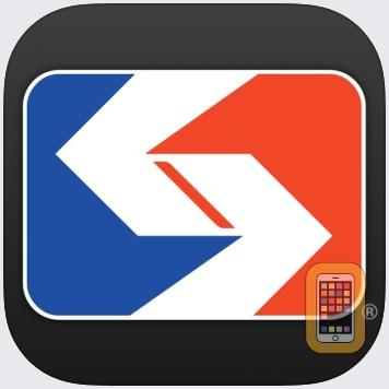 SEPTA by Southeastern Pennsylvania Transportation Authority (Universal)