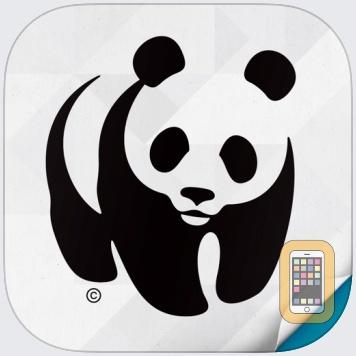 World Wildlife Magazine by World Wildlife Fund (iPad)