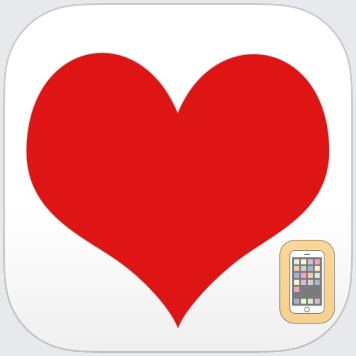 Blood Pressure & Pulse Diary by Jan-Hendrik Damerau (Universal)
