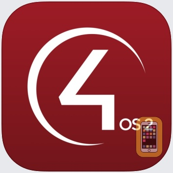 Control4 for OS 2 by Control4 (Universal)