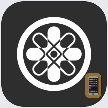 Grace Fellowship by Subsplash Consulting (Universal)
