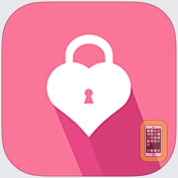 My Private Diary For Girls by App Holdings (Universal)