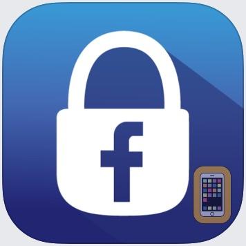 Parental Controls for Facebook - FamilyControls by Loytr Inc (iPad)