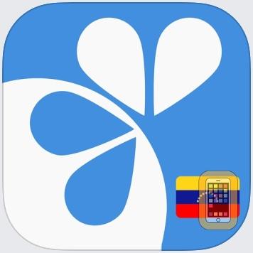 Farmatodo by Farmatodo C.A. (iPhone)