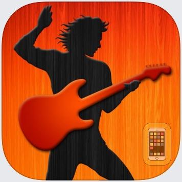 moForte Guitar by moForte.com (Universal)