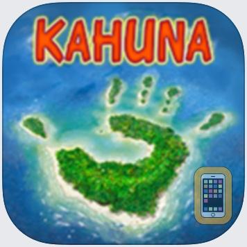 Kahuna by USM (Universal)