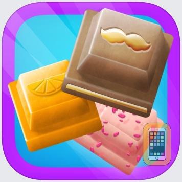Choco Blocks by Mediaflex Games for Free by Mediaflex Games (Universal)