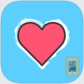 Baby's Day — Breastfeeding & Pumping Timer by Anne Halsall (iPhone)