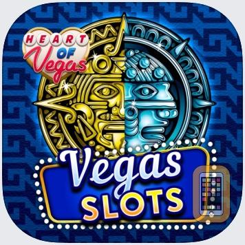 Walking Dead Slot Machine - Play Aristocrat Games Online