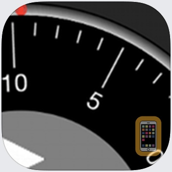Timers! by Donald King (Universal)