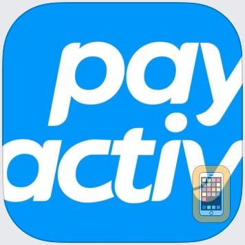 PayActiv - Earned Wage Access by PayActiv Inc. (Universal)