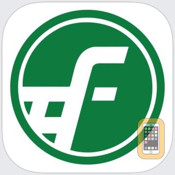 Foodland by Foodland Super Market, Ltd. (iPhone)