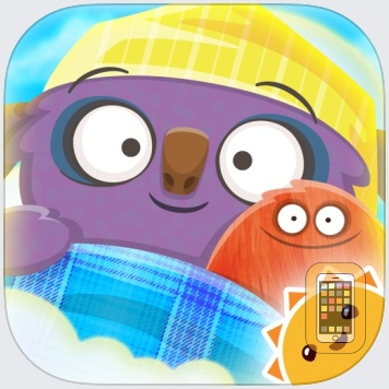 Wake Up Mo! ~ 3D Interactive Pop-Up Book by StoryToys Entertainment Limited (Universal)