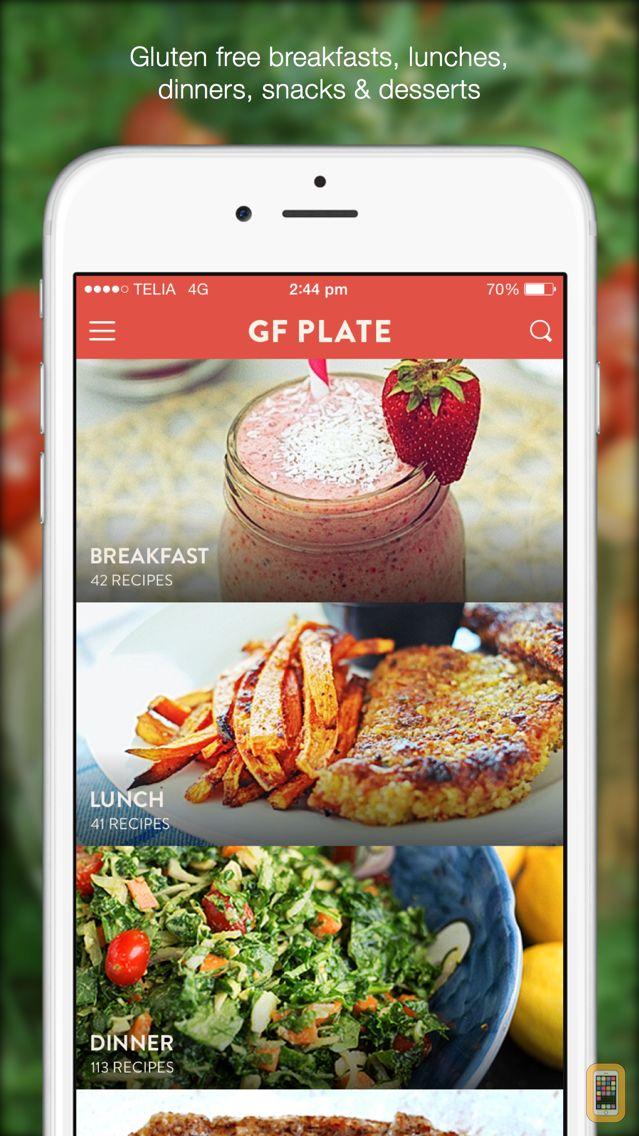 Screenshot - GF Plate