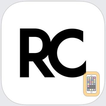 Rapchat: Make a Hit Song by Rapchat, Inc. (Universal)