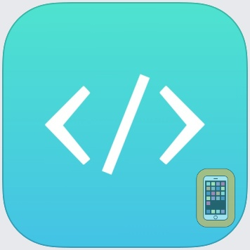 Srcfari: view html source code by Tapdeck (Universal)