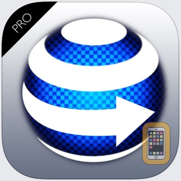 Voice Translator Pro (your voice and text translator to/from English, Spanish etc ...) by luca calciano (Universal)