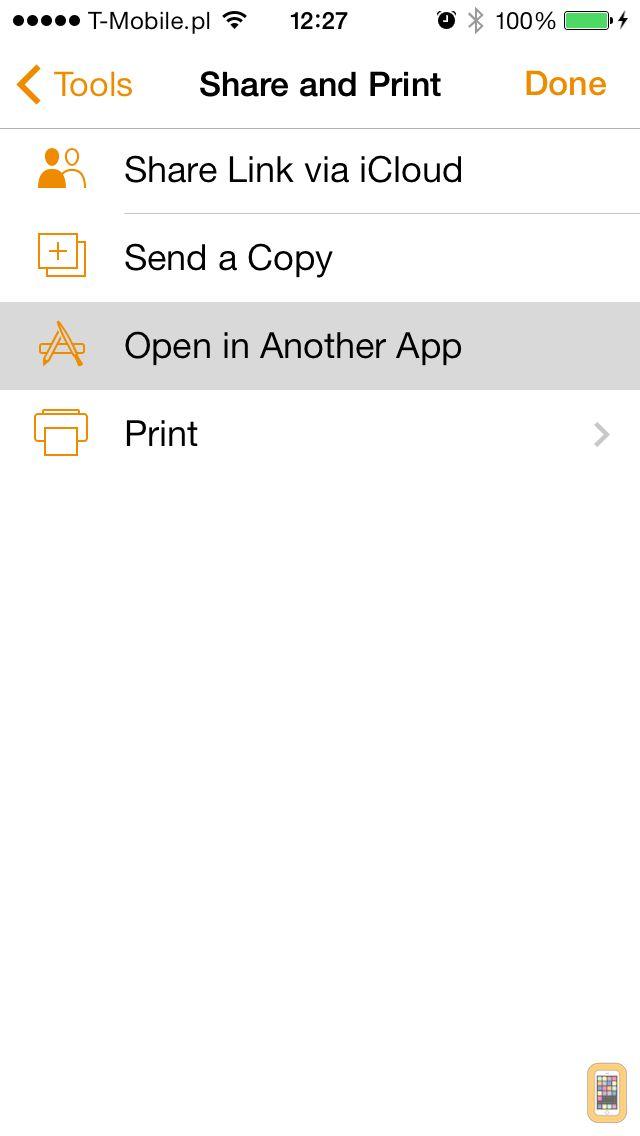 Screenshot - Multiple Attachments