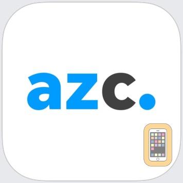 azcentral by Gannett (Universal)