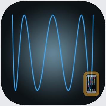 microTERA by VirSyn (iPad)