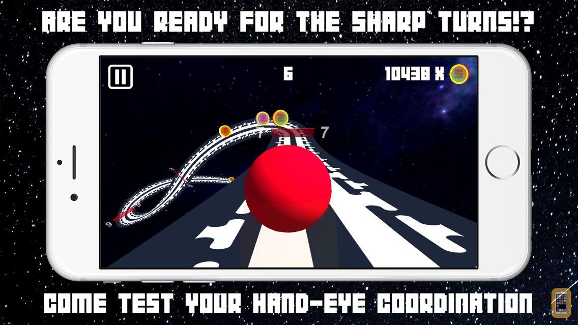 Screenshot - Risky Road