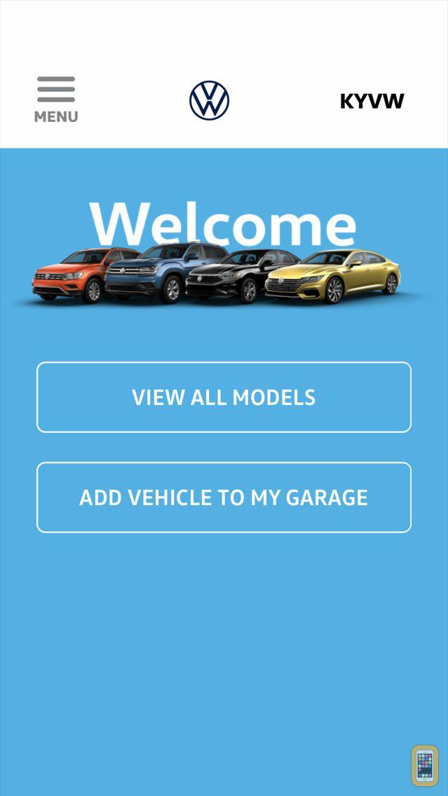 Screenshot - Knowing Your Volkswagen