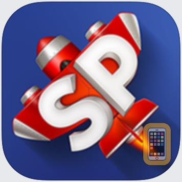 SimplePlanes by Jundroo, LLC (Universal)
