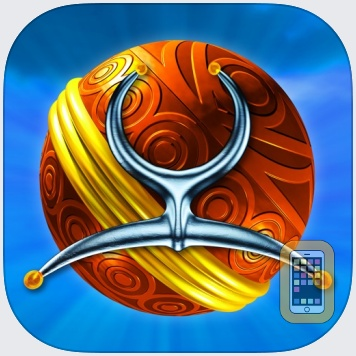 Sparkle Unleashed by 10tons Ltd (Universal)